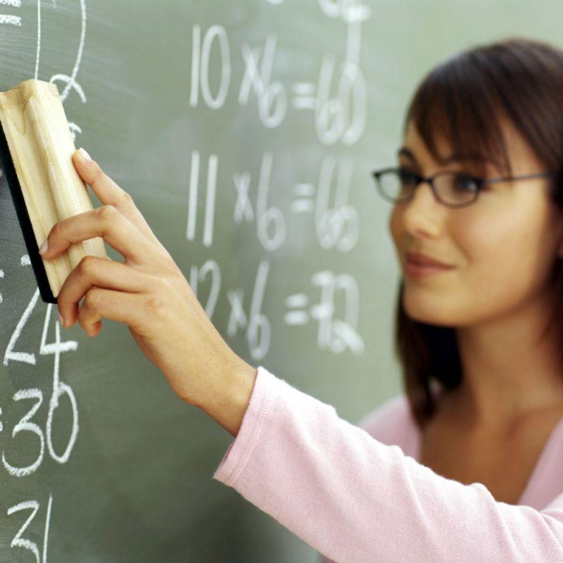 bacalaureat profesori, târgul ofertelor educaționale