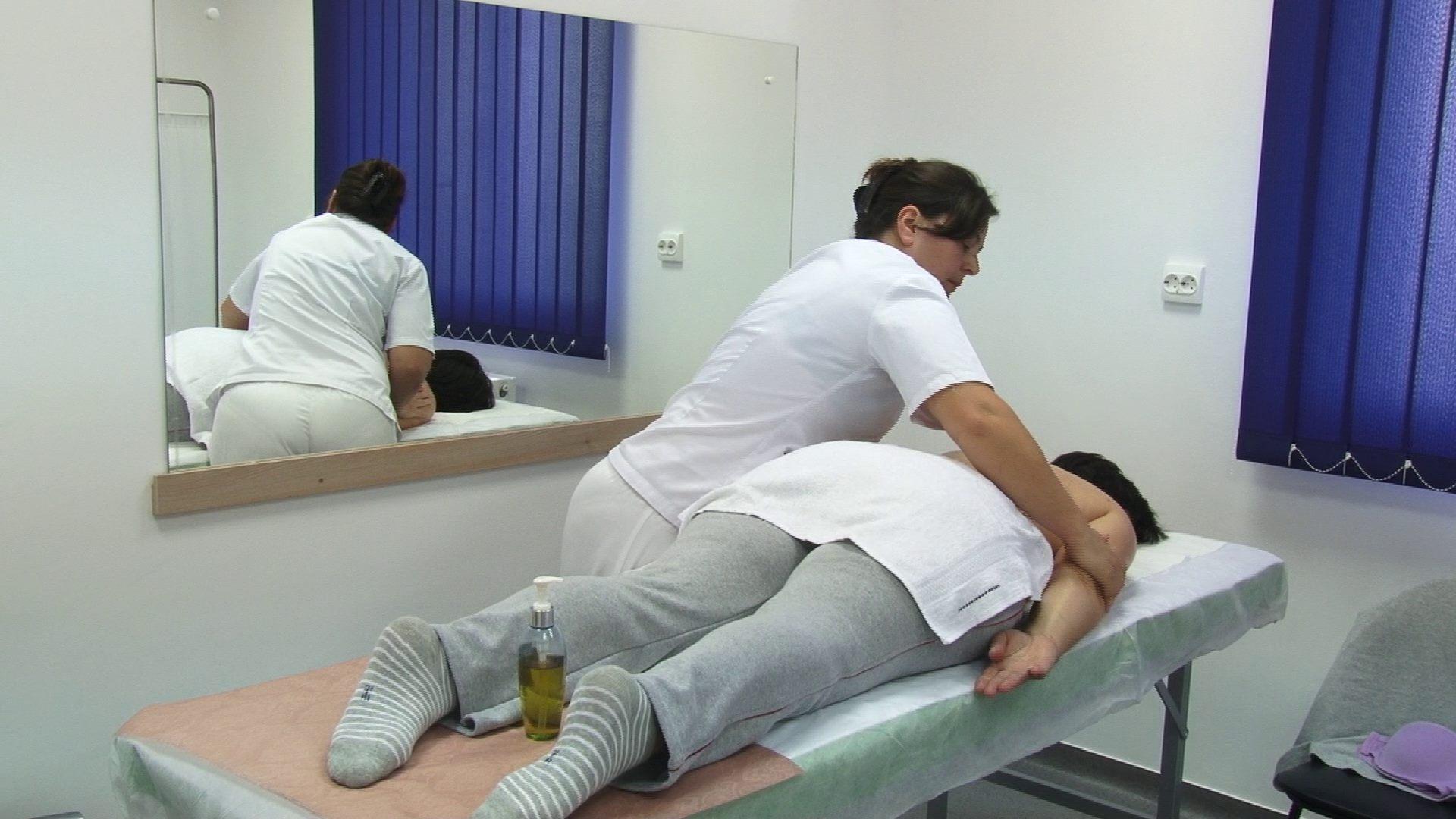 centrul-de-diagnostic-si-tratament-recuperator-2