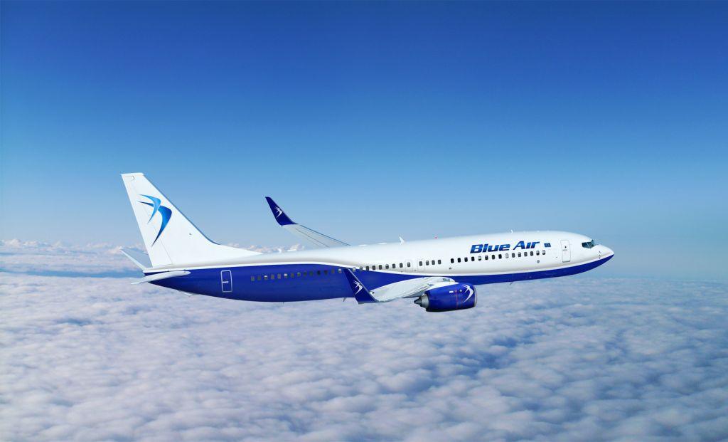 blue-air-2