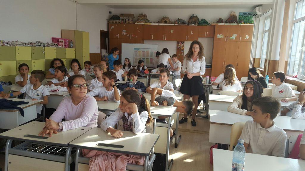 scoala-gh-titeica