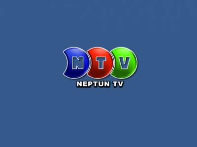 tv-neptun