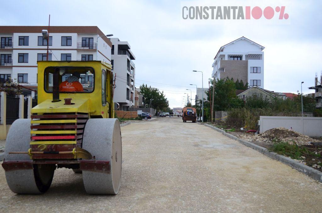 asfaltare-compozitorilor-1