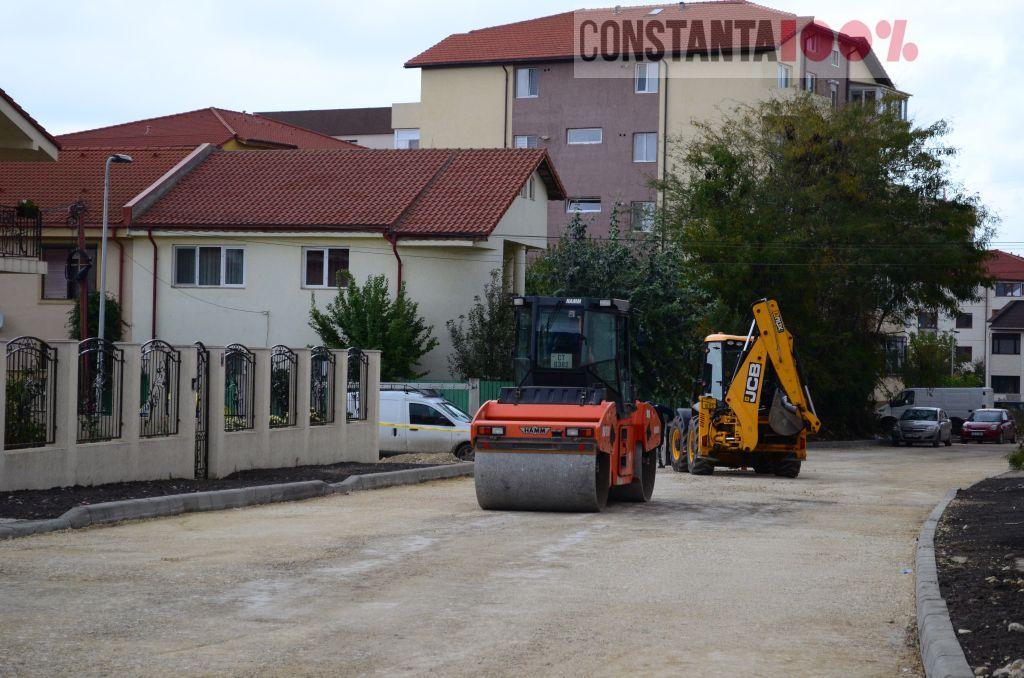 asfaltare-compozitorilor-12