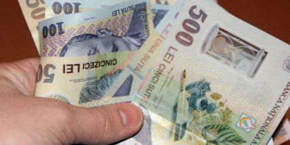 salariu, cod fiscal