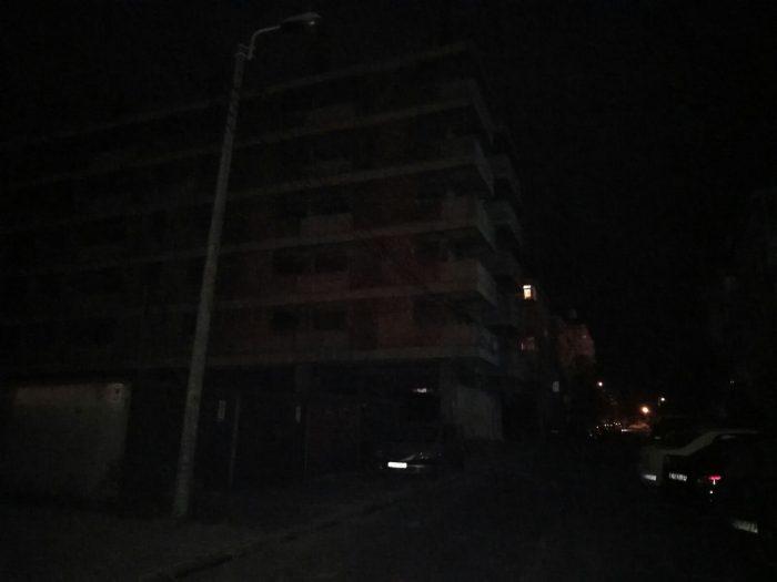 strada-casin-bezna-2