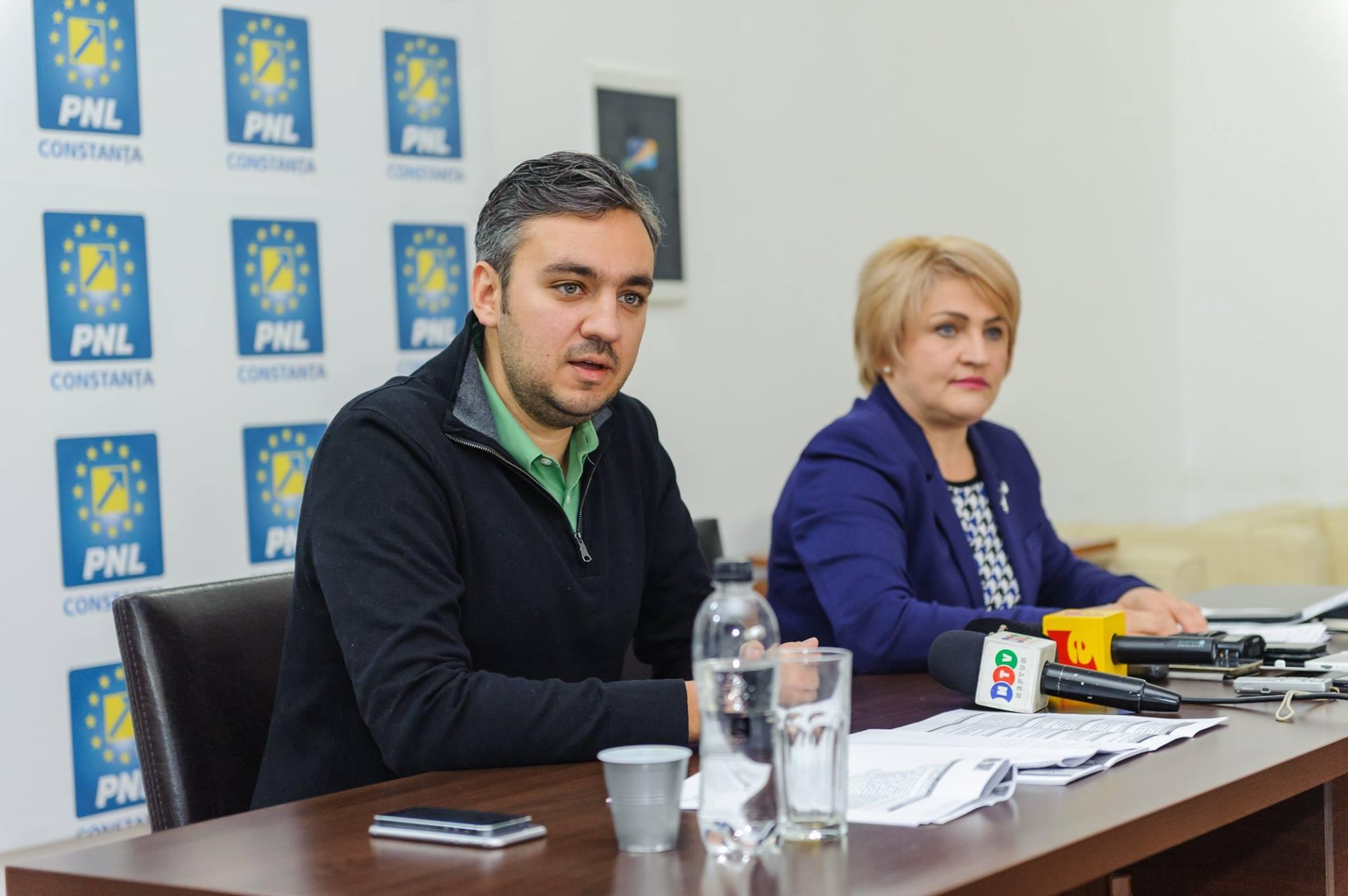 niculescu-varga