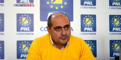 george muhscina