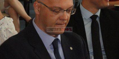 Raducu Popescu