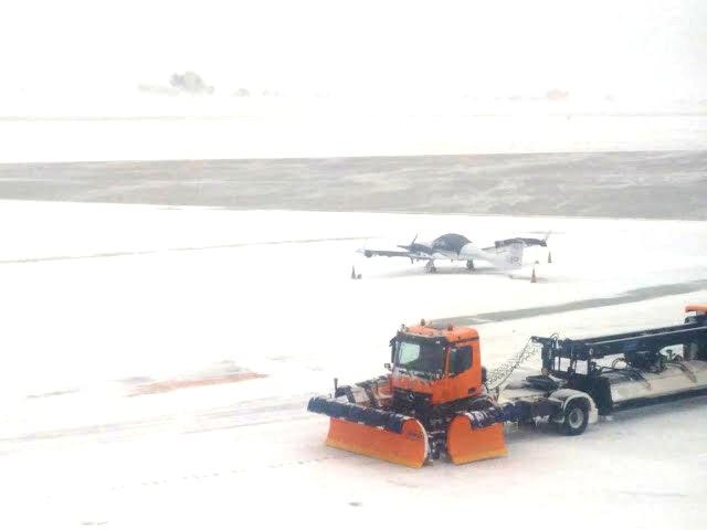 aeroportul mihail kogalniceanu