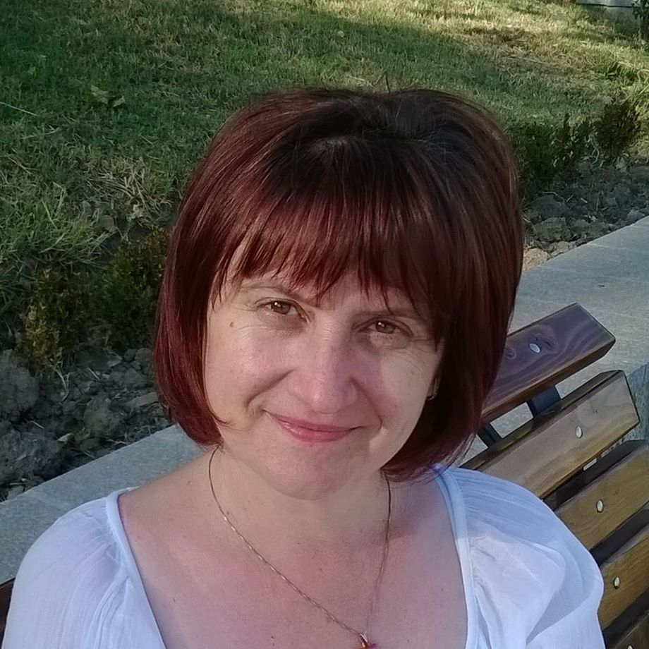 Prof. Aurelia Năstase