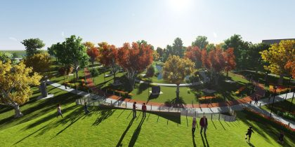 parc miniaturi constanta
