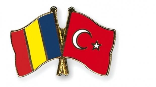 conferinta romano-turca