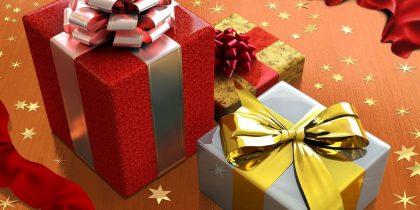 shoe box cadouri craciun