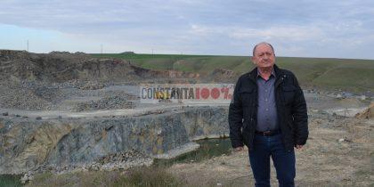 Grigore Comănescu