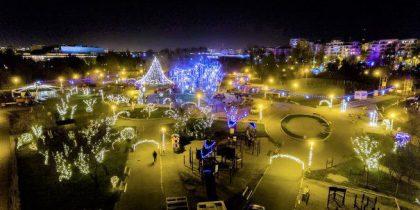 festivalul iernii
