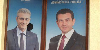 robert turcescu claudiu palaz