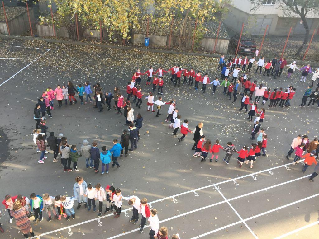 ziua dobrogei scoala gheorghe titeica (4)