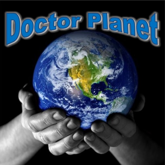 doctor planet