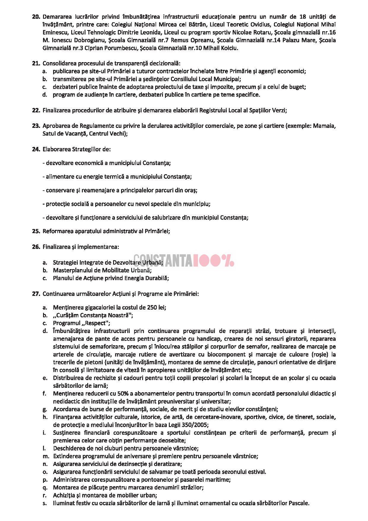 primaria constanta, obiective 2017 (1)