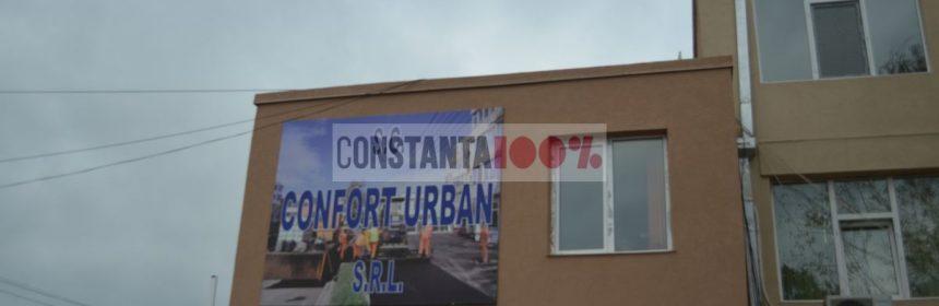 confort urban