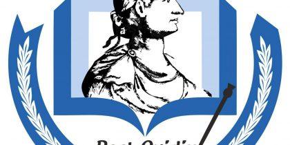 Scoala poet Ovidiu