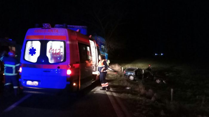 accident agigea (2)