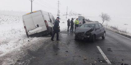 accident subita (3)