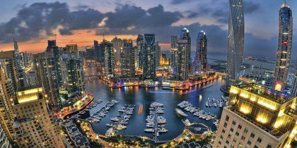 emiratele arabe unite tuzla