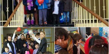 scoala mihail Koiciu