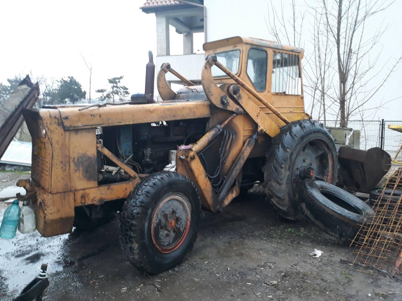 tractor techirghiol (2)